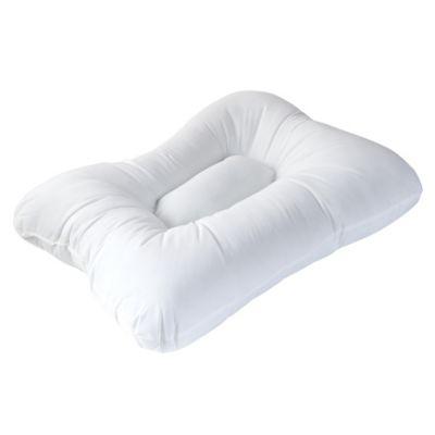 dmi stressease pillow