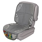 Summer Infant® DuoMat® Car Seat Protector in Grey