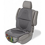 Summer Infant® Elite DuoMat® Car Seat Protector in Grey
