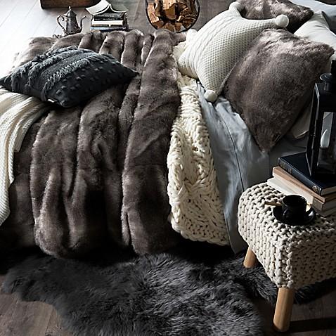 Ugg 174 Polar Comforter Set Bed Bath Amp Beyond