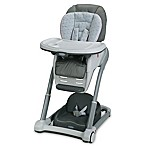 Graco® Blossom™ DLX 6-in-1 High Chair in Alexa™