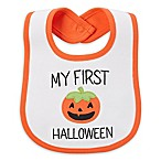 carter's®  My First Halloween  Bib