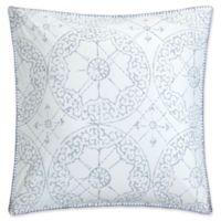 Chic Home Crosby Palace European Pillow Sham in Beige