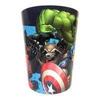 Marvel® Comics Avengers Acrylic Wastebasket