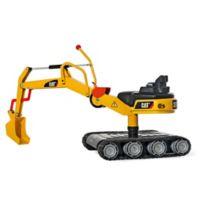 Kettler® Cat® Metal Digger Toy