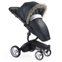 Mima® Xari Winter Accessory Pack in Black