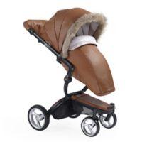 Mima® Xari Winter Accessory Pack in Camel