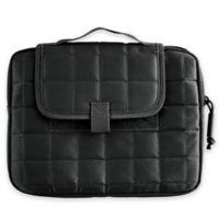 Red Rock Outdoor Gear MOLLE Tablet Case in Black