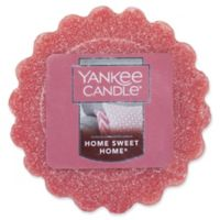 Yankee Candle® Home Sweet Home® Tarts® Wax Melts