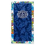 Tommy Bahama® Tropical Tangle Beach Towel in Blue