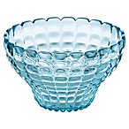Fratelli Guzzini Tiffany Serving Cups in Sea Blue (Set of 6)