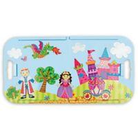 Stephen Joseph® Princess Magnetic Play Set