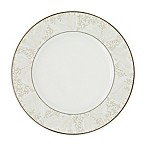 Waterford® Bassano Dinner Plate