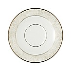 Waterford® Bassano Saucer
