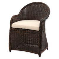Brown Wicker Patio Furniture.Buy Brown Wicker Patio Chairs Bed Bath Beyond