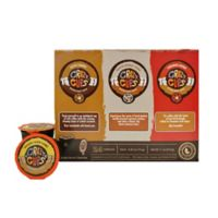 24-Count Crazy Cups® Coffee Lovers Variety Pack Coffee