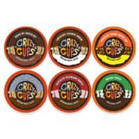 22-Count Crazy Cups® Chocolate Lovers Coffee