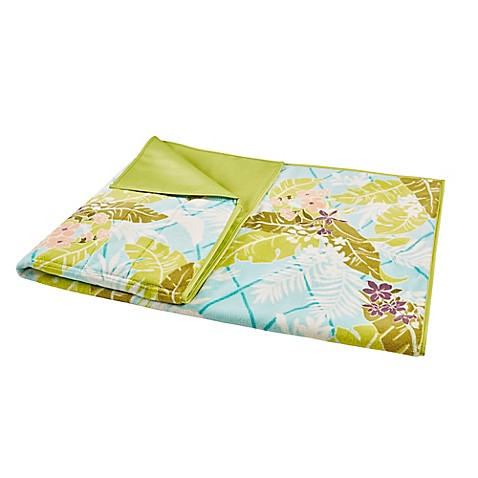 Picnic Blanket Bed Bath Beyond