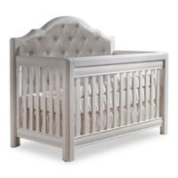 Pali™ Cristallo Royal 4-in-1 Convertible Crib in Vintage White