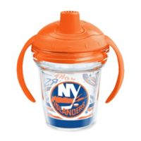 Tervis® NHL New York Islanders Lil Fan 6 oz. Sippy Cup with Lid