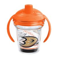 Tervis® NHL Anaheim Ducks Lil Fan 6 oz. Sippy Cup with Lid