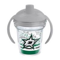 Tervis® NHL Dallas Stars Lil Fan 6 oz. Sippy Cup with Lid
