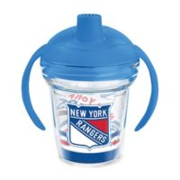Tervis® NHL New York Rangers Lil Fan 6 oz. Sippy Cup with Lid