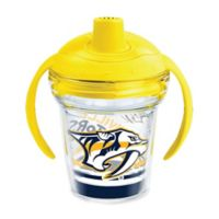 Tervis® NHL Nashville Predators Lil Fan 6 oz. Sippy Cup with Lid