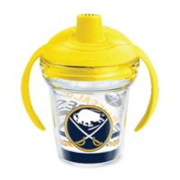 Tervis® NHL Buffalo Sabres Lil Fan 6 oz. Sippy Cup with Lid