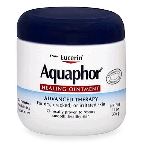 eucerin 14 oz aquaphor healing ointment   bed bath amp beyond