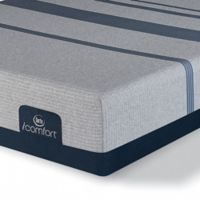 Serta® iComfort® Blue Max 5000 King Mattress