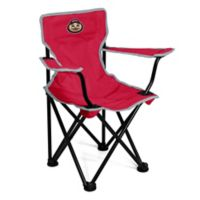 Ohio State University Toddler Folding Chair