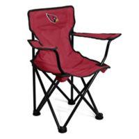 NFL Arizona Cardinals Toddler Folding Chair