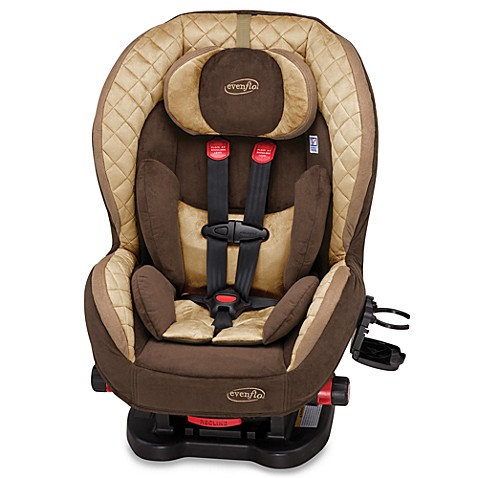 evenflo triumph advance premier convertible car seat buybuy baby. Black Bedroom Furniture Sets. Home Design Ideas