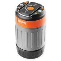 Wagan Brite-Nite™ Pop-Up Lantern