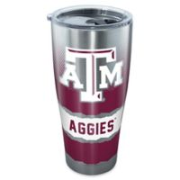 Tervis® Texas A&M University 30 oz. Knockout Stainless Steel Tumbler with Lid