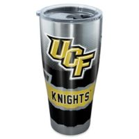 Tervis® University of Central Florida Knockout 30 oz. Stainless Steel Tumbler with Lid
