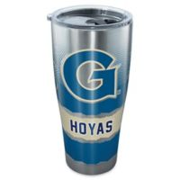 Tervis® Georgetown University Knockout 30 oz. Stainless Steel Tumbler with Lid