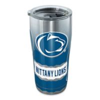 Tervis® Penn State University 20 oz. Knockout Stainless Steel Tumbler with Lid