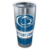 Tervis® Penn State University 30 oz. Knockout Stainless Steel Tumbler with Lid