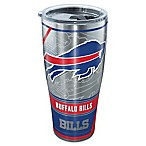 Tervis® NFL Buffalo Bills 30 oz. Edge Stainless Steel Tumbler with Lid