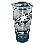 Tervis® NFL Philadelphia Eagles 30 oz. Edge Stainless Steel Tumbler with Lid