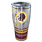 Tervis® NFL Washington Redskins 30 oz. Edge Stainless Steel Tumbler with Lid