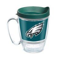 Tervis® NFL Philadelphia Eagles Legend 16 oz. Wrap Mug with Lid