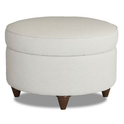 storage ottoman with wheels buy storage ottoman furniture from bed bath beyond