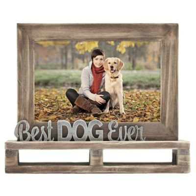 Buy Dog Frames from Bed Bath & Beyond