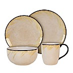 Fitz and Floyd® Fattoria 16-Piece Dinnerware Set