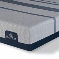 Serta® iComfort® Blue Max 3000 Elite Plush Twin XL Mattress