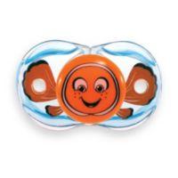 RaZbaby® Keep-it-Kleen Clown Fish Pacifier