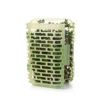 OXO Good Grips® Green Saver™ Small Herb Keeper